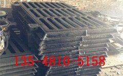 成都铸铁水篦子_质量高_价格优